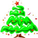 Pino Navidad